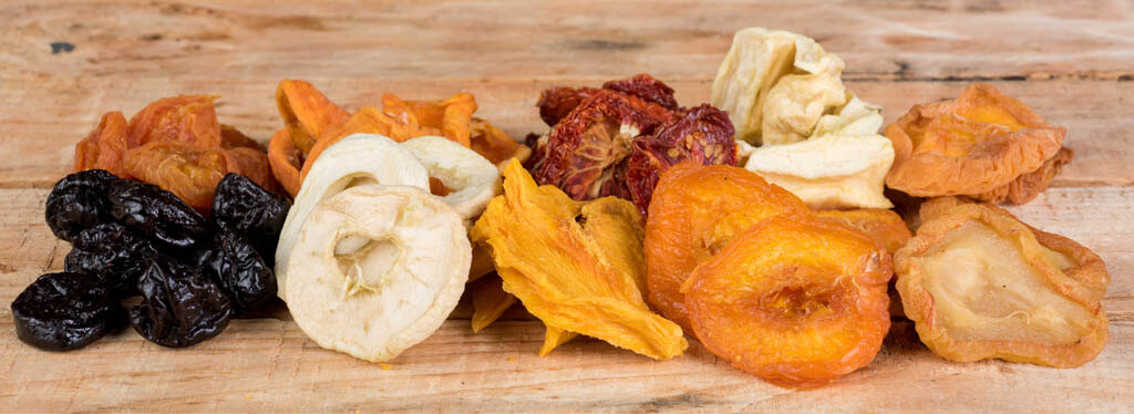 cape-dried-fruit-exporters-01