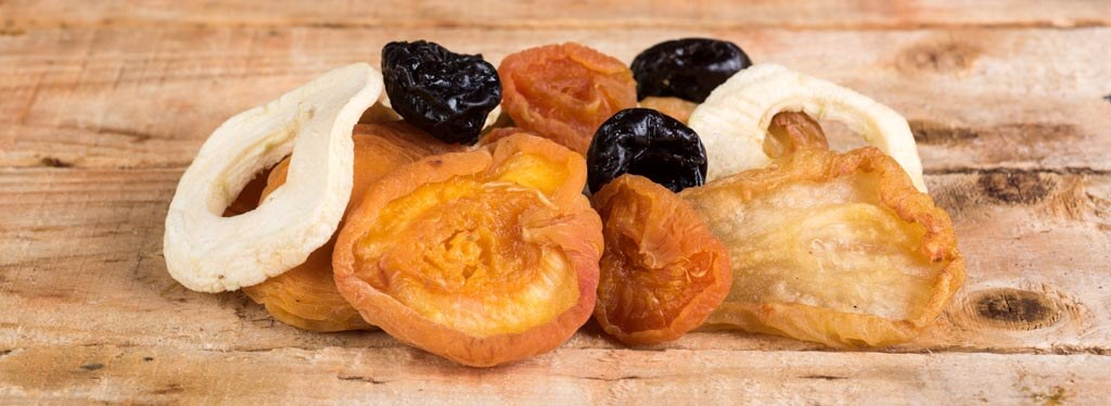 cape-dried-fruit-exporters-03