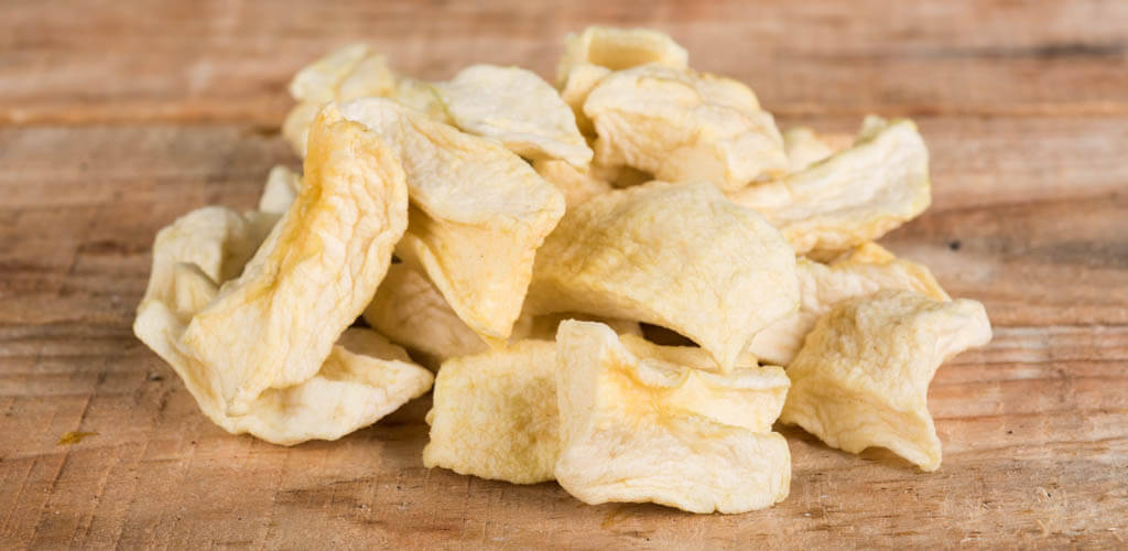cape-dried-fruit-apple-wedges