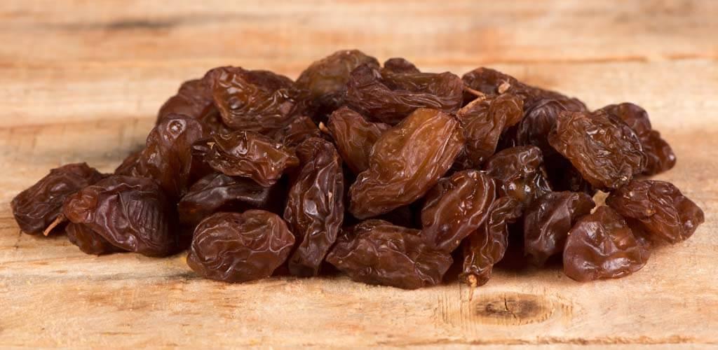 cape-dried-fruit-datal-raisins