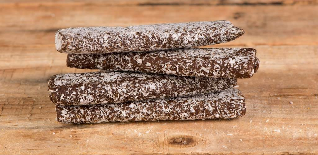 cape dried fruit - date bars