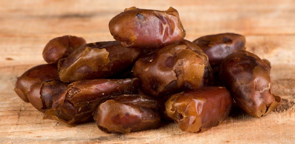 cape-dried-fruit-dates