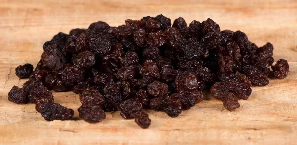 cape-dried-fruit-flame-raisins