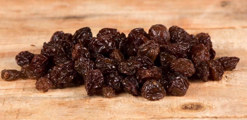 cape-dried-fruit-hanepoot-raisins