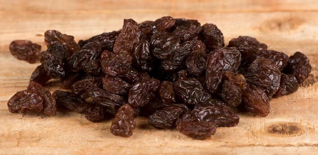 cape-dried-fruit-jumbo-raisins
