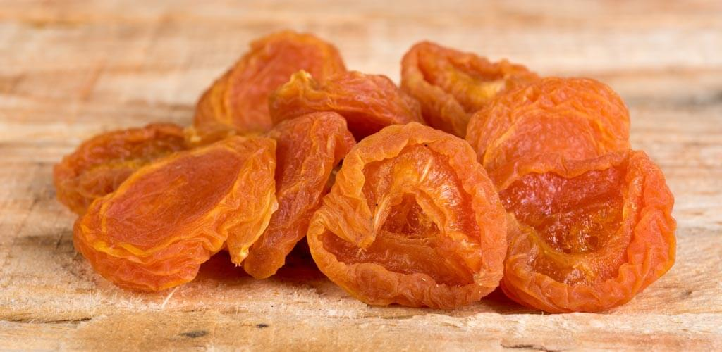 cape-dried-fruit-packers-apricots