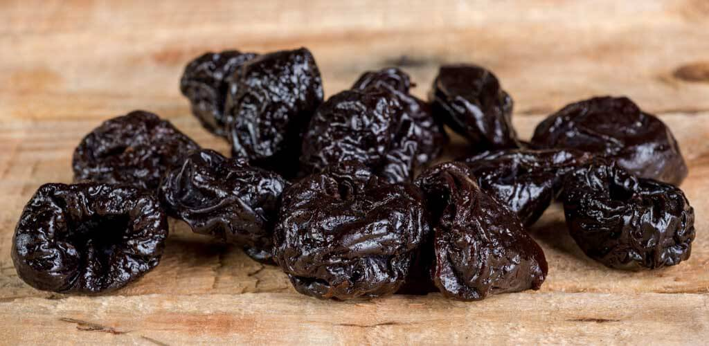 cape-dried-fruit-packers-prunes