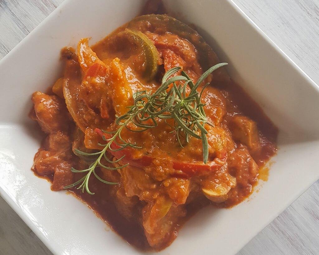 blog-recipe-tomato-powder-1