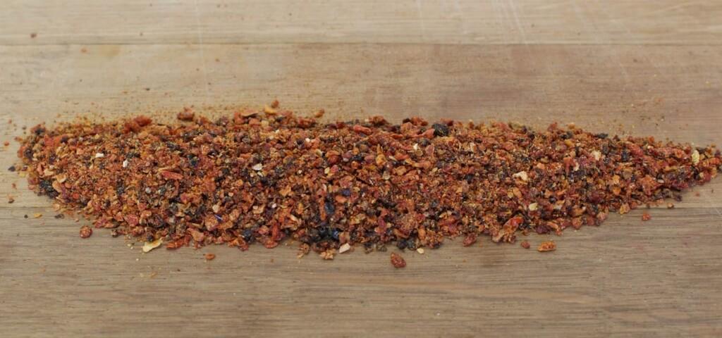 blog-recipe-tomato-powder-2