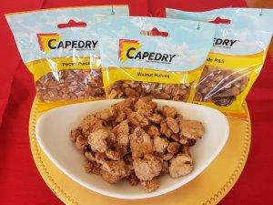capedry-versuikerde-meringue-neute-resep