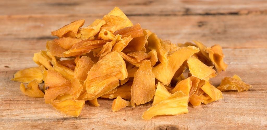 cape-dried-fruit-mango-pieces