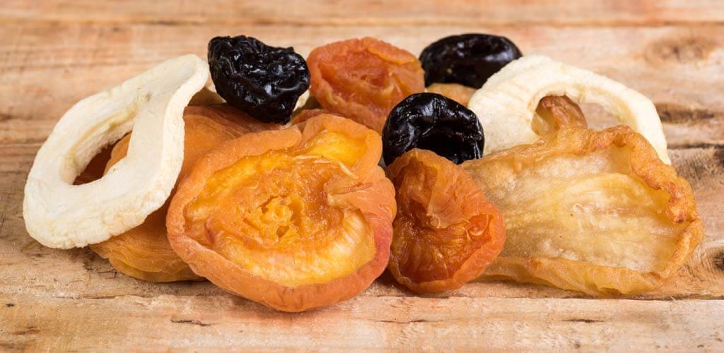 cape-dried-fruit-packers-fruit-salad