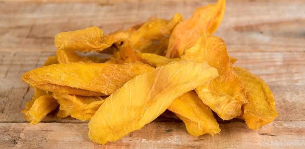 cape-dried-fruit-packers-mango-strips