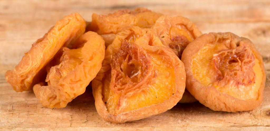 cape-dried-fruit-packers-peach-elberta