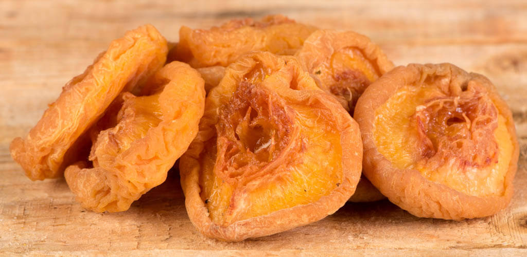 cape-dried-fruit-packers-peach-elberta