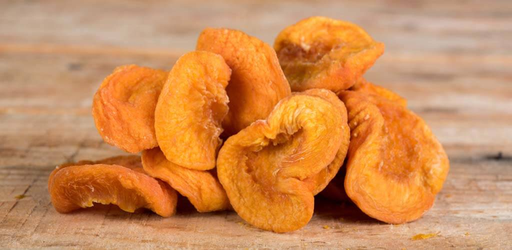 cape-dried-fruit-packers-pealed-peach