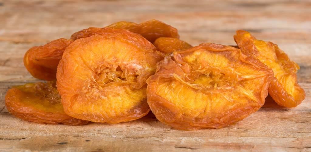 cape-dried-fruit-peach-nectarines