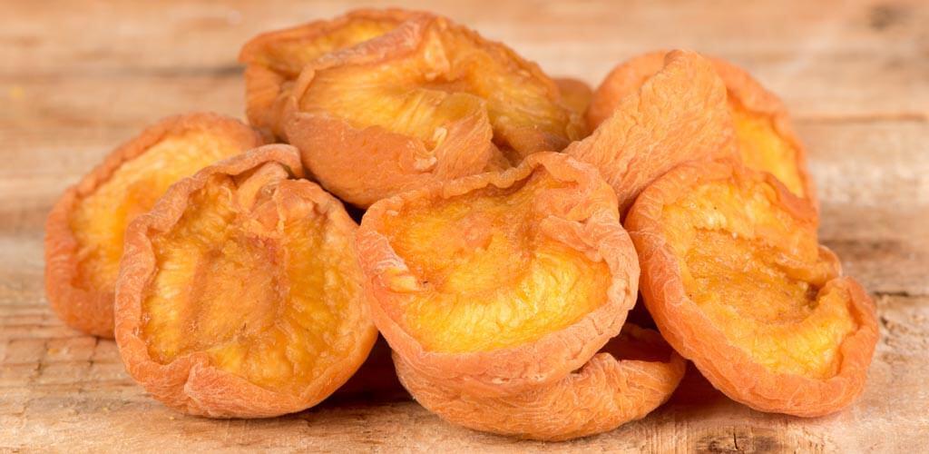 cape-dried-fruit-unpeeled-peach