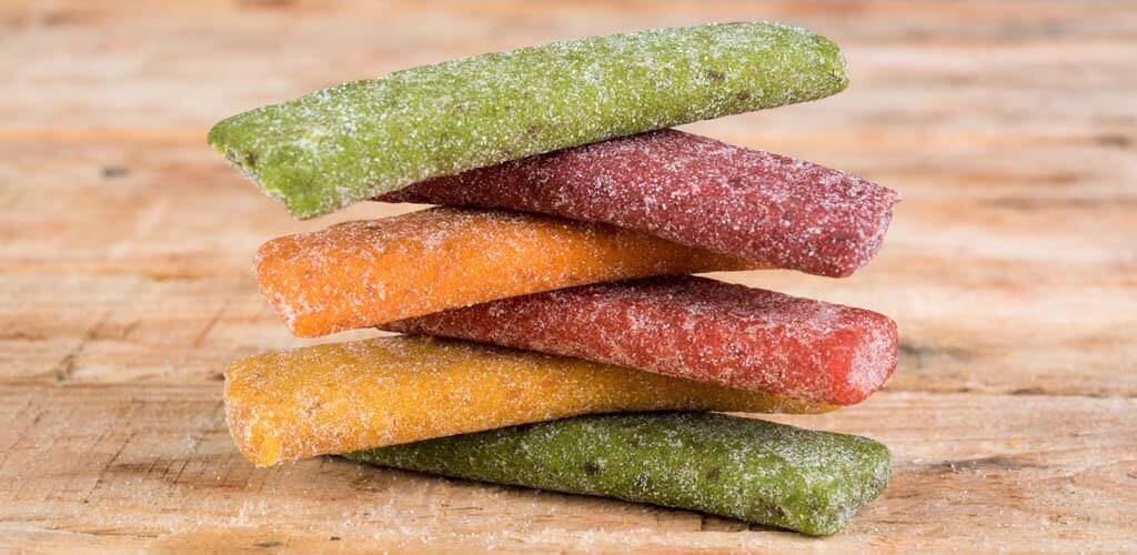 cape dried fruit packers - fruit bars