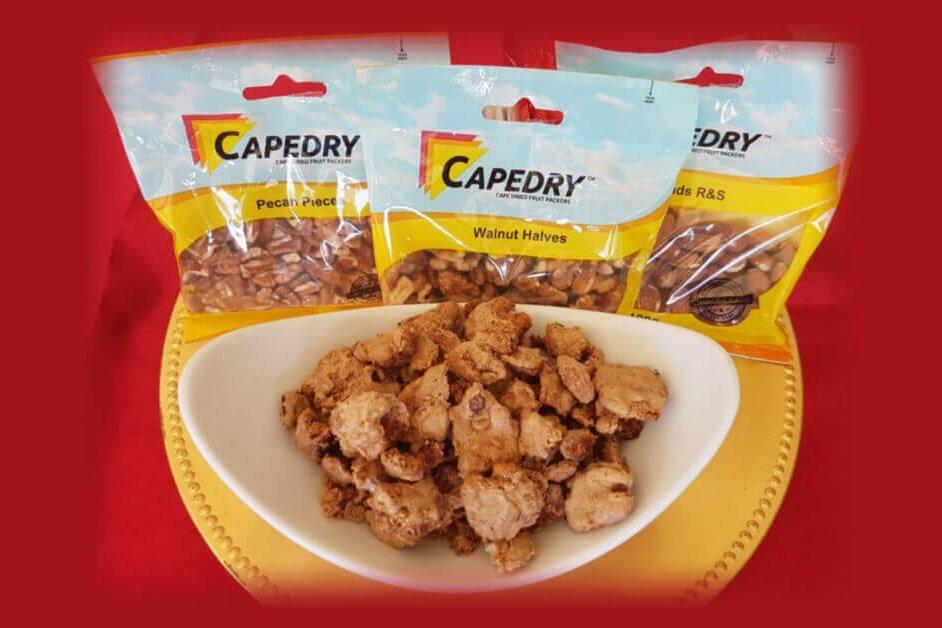 capedry-versuikerde-meringue-neute-resep-featured