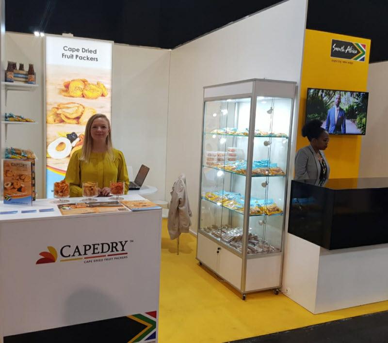Anuga-International-Food-Fair-Germany-Capdry-2019